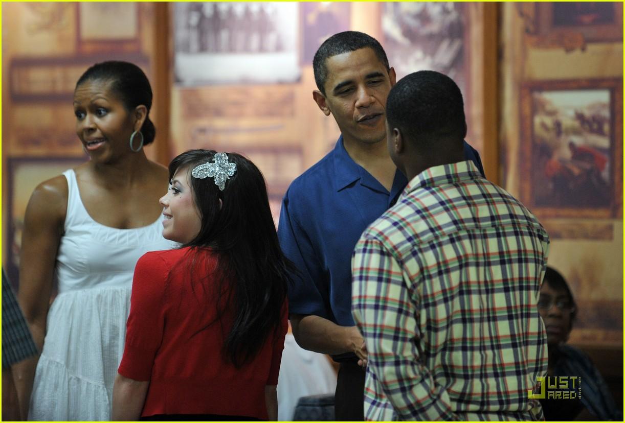 michelle obama hawaii 072404748