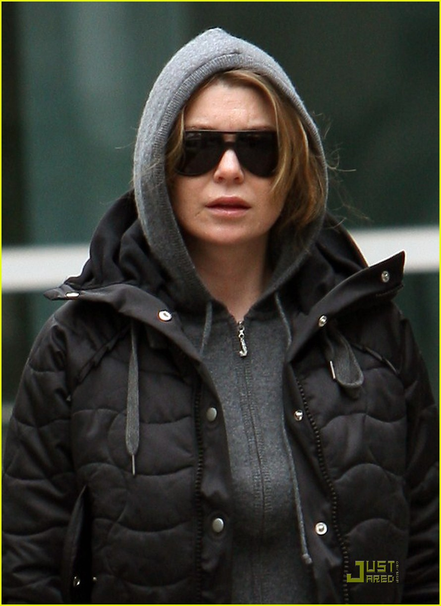 ellen pompeo blacks out 07