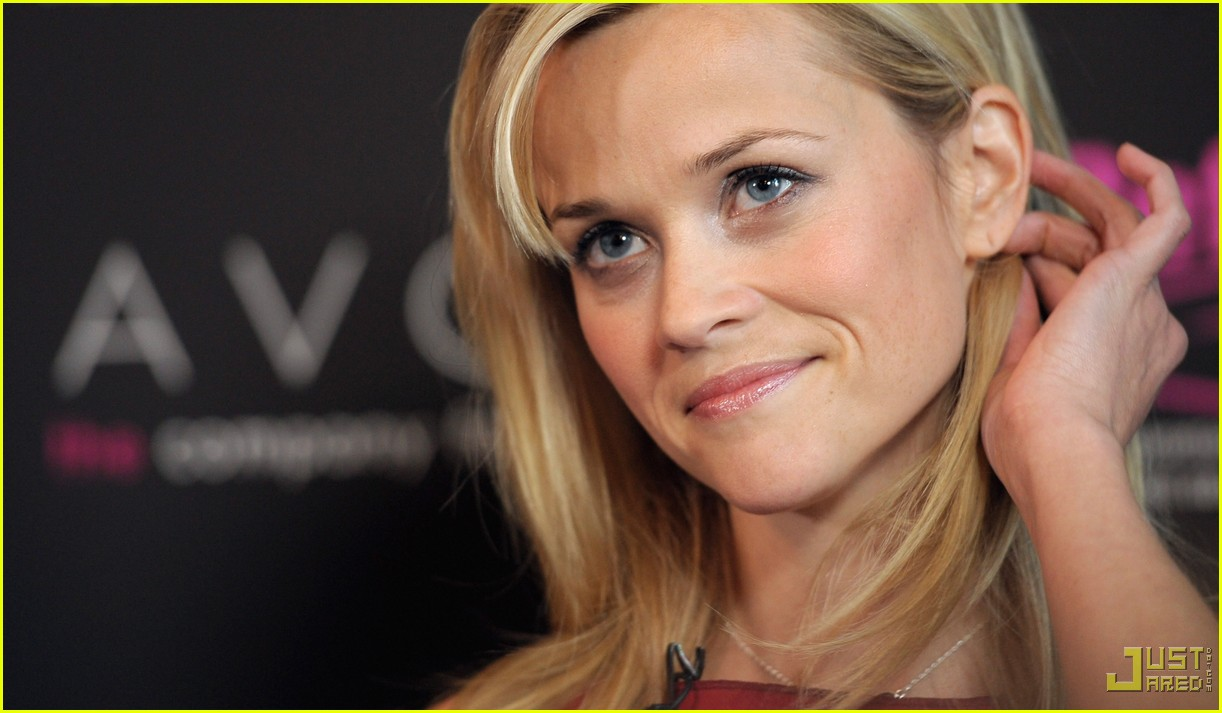 reese witherspoon avon refuge 042396581