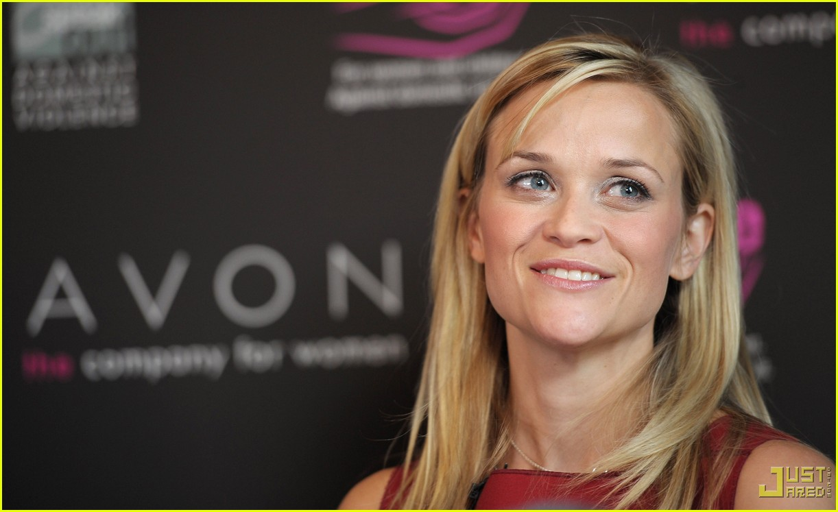 reese witherspoon avon refuge 052396591