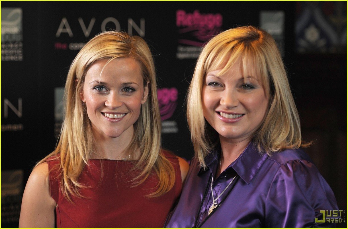 reese witherspoon avon refuge 082396621