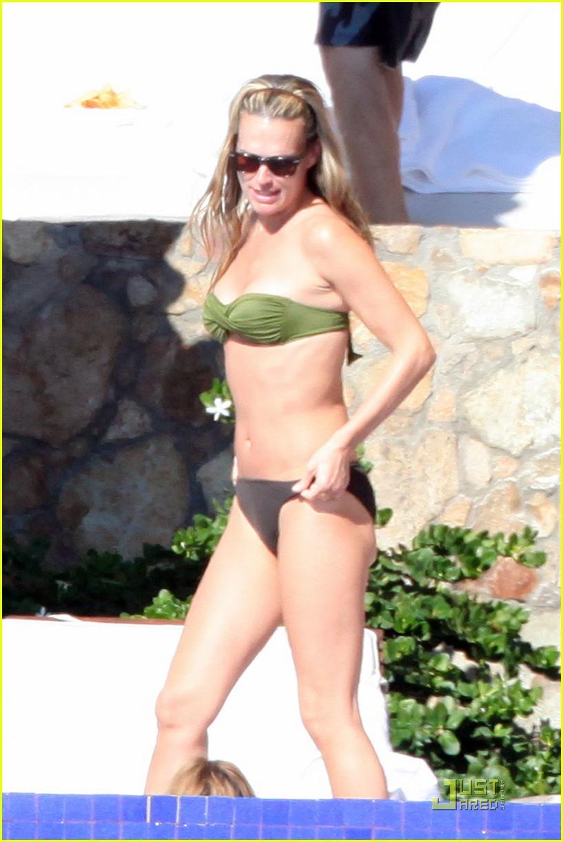 molly sims bikini babe 072405061