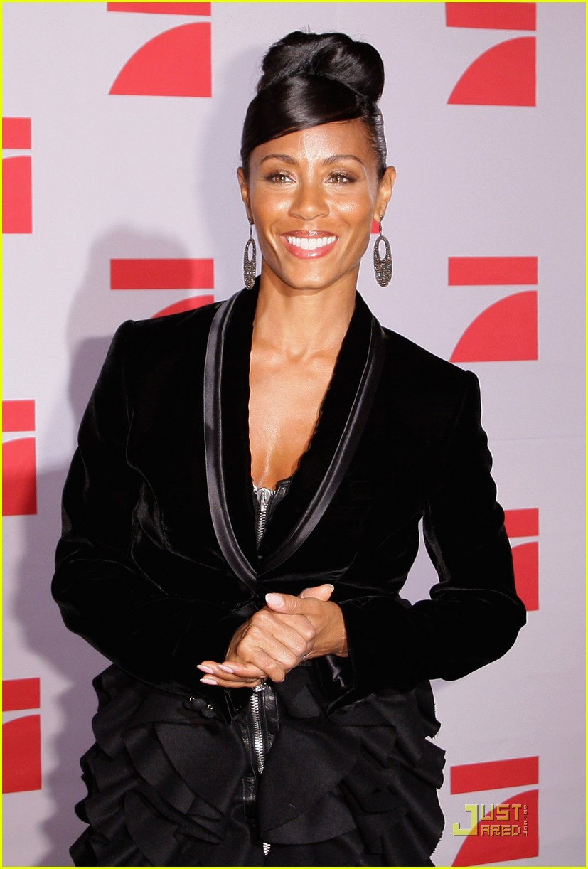 jada pinkett smith hawthorne happy 05