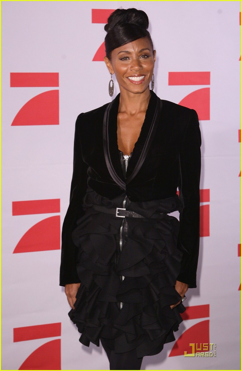 jada pinkett smith hawthorne happy 08