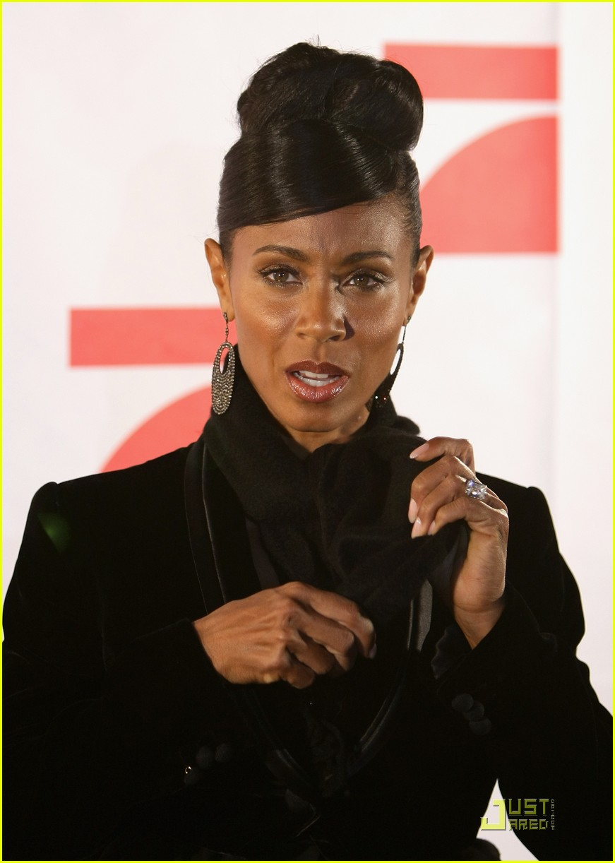 jada pinkett smith hawthorne happy 092400687