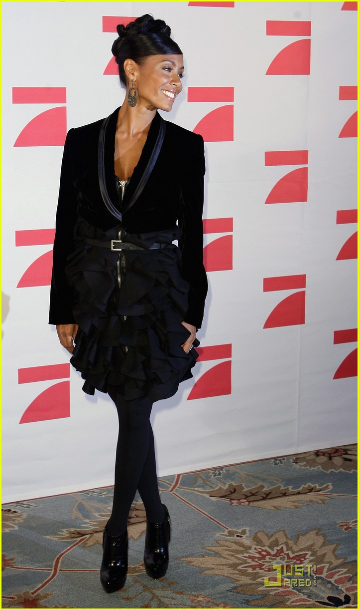 jada pinkett smith hawthorne happy 102400688