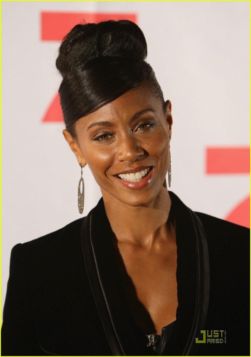 jada pinkett smith hawthorne happy 122400690