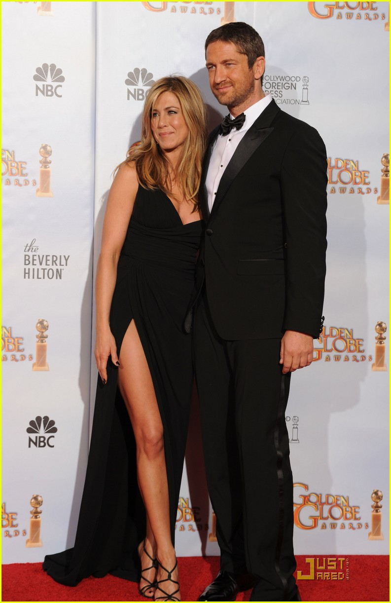 jennifer aniston golden globes 2010 06