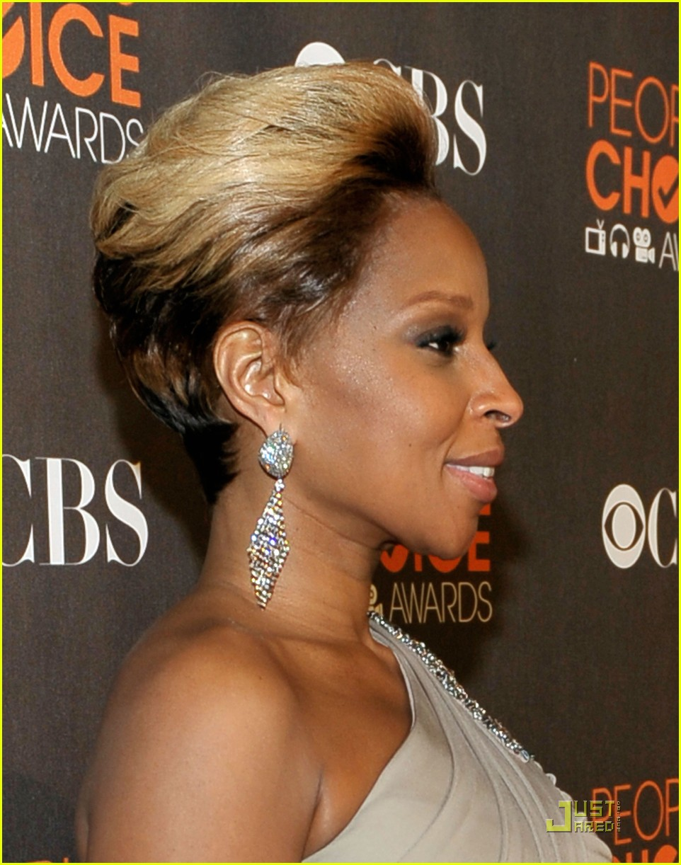 mary j blige peoples choice 2010 07