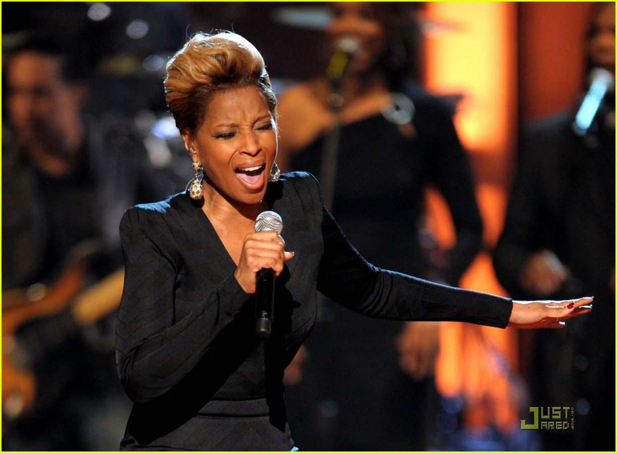 mary j blige peoples choice 2010 20