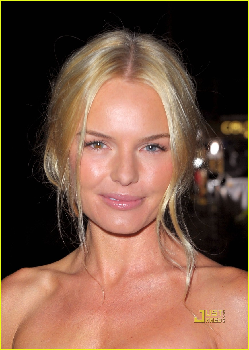 kate bosworth art of elysium 062408885