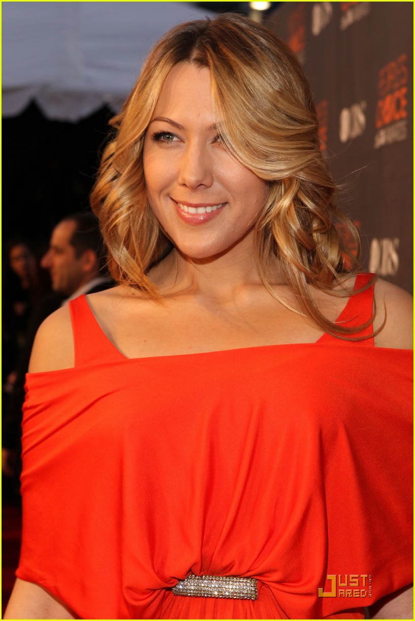 colbie caillat peoples choice 2010 082406564
