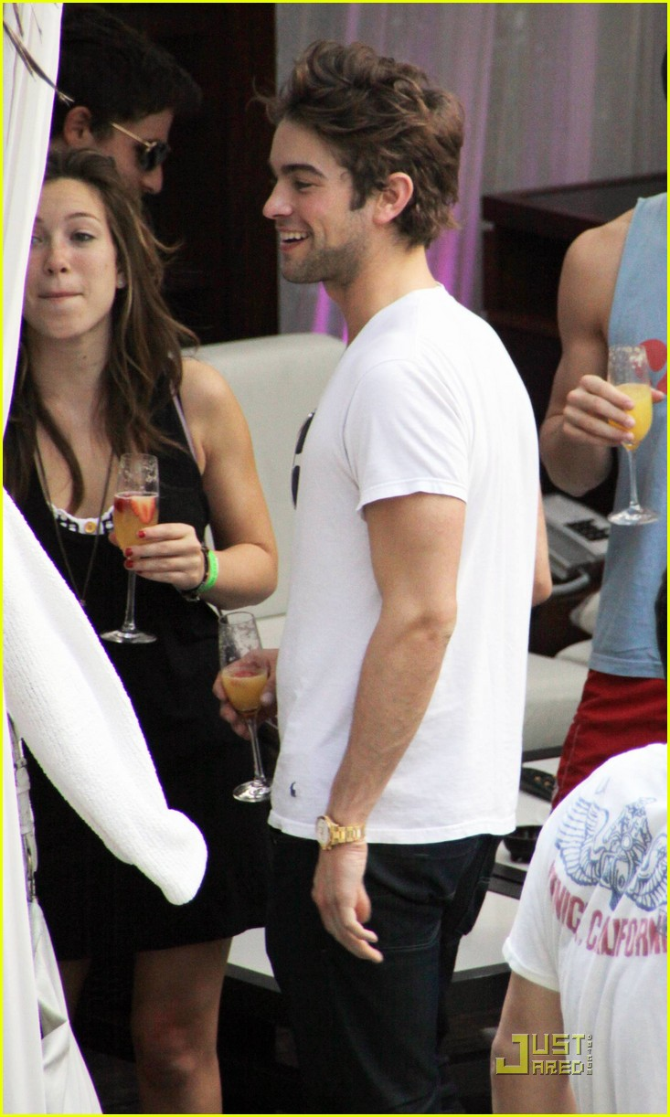 chace crawford colton haynes cocktails 152405389