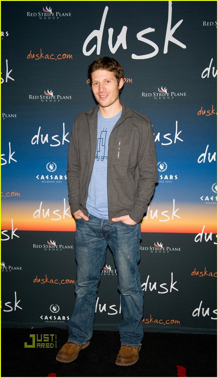 zach gilford dusk nightclub 01