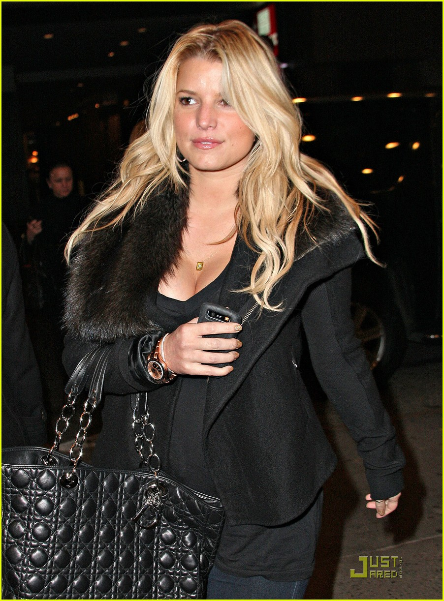jessica simpson ashlee simpson wentz chicago 112406946