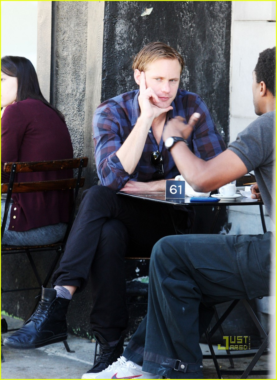 alexander skarsgard joans on third 01