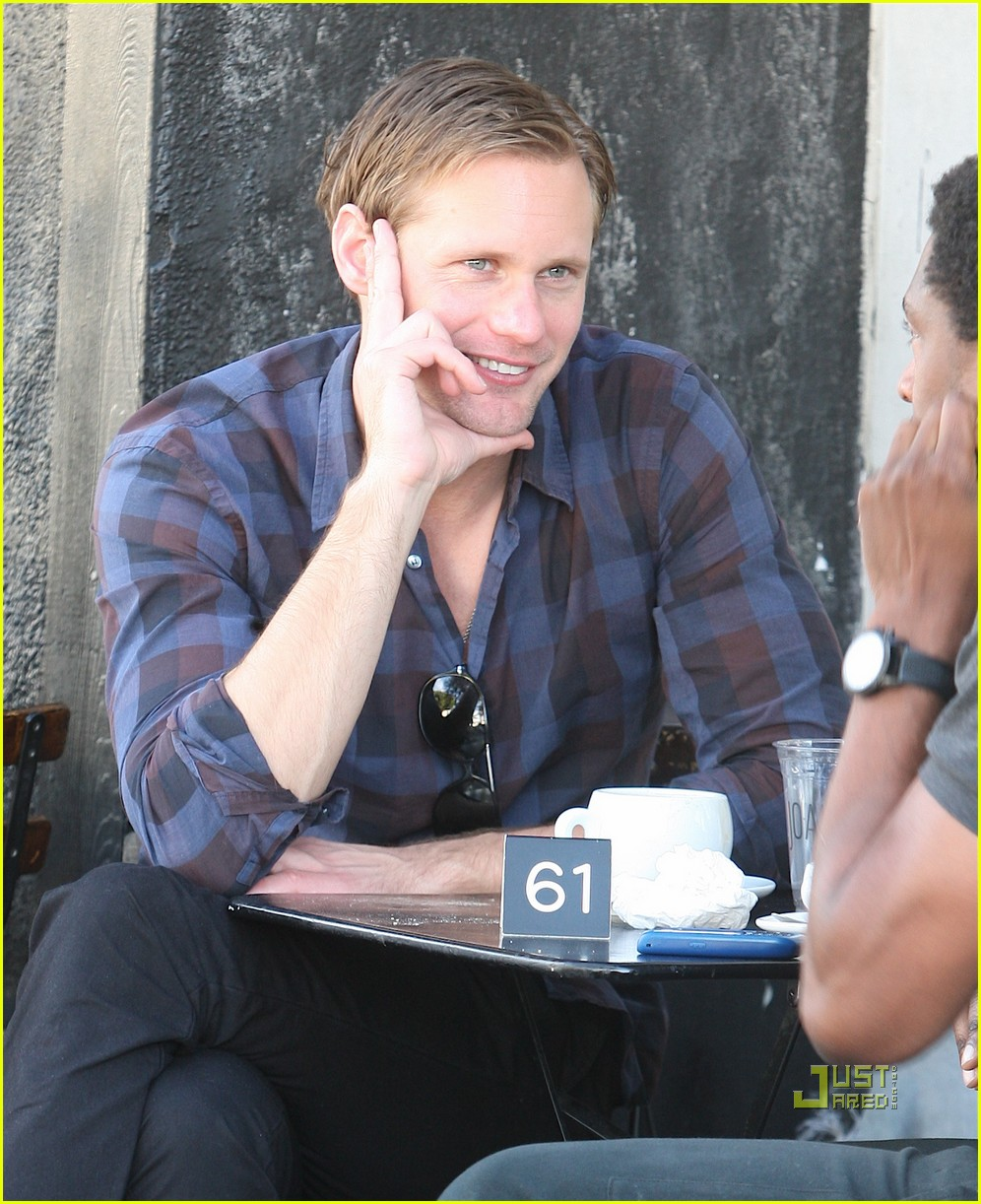 alexander skarsgard joans on third 052407617