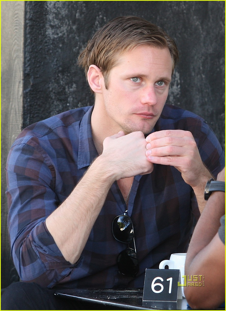 alexander skarsgard joans on third 072407619