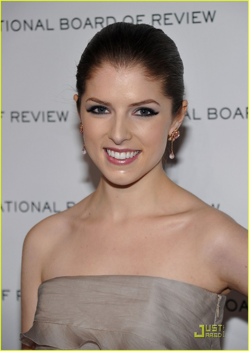 anna kendrick is up in the air 072407929
