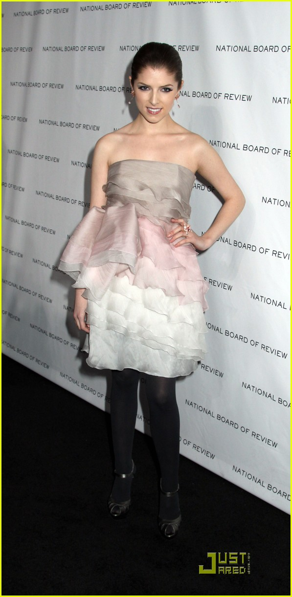 anna kendrick is up in the air 082407930