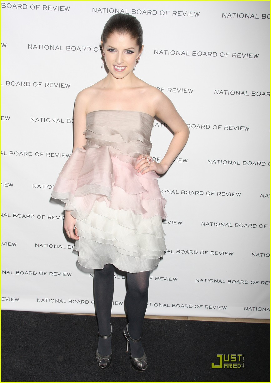 anna kendrick is up in the air 092407931