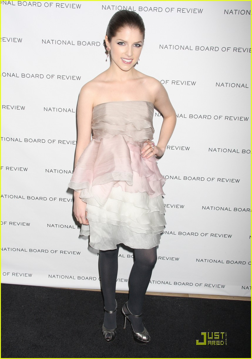 anna kendrick is up in the air 102407932