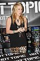 kesha sebert hot topic 07