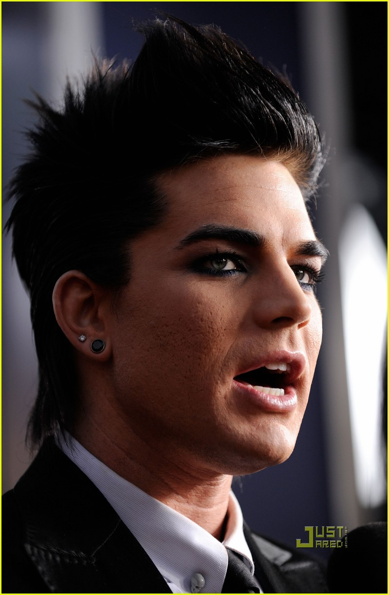 adam-lambert-2010-sag-awards-06.jpg