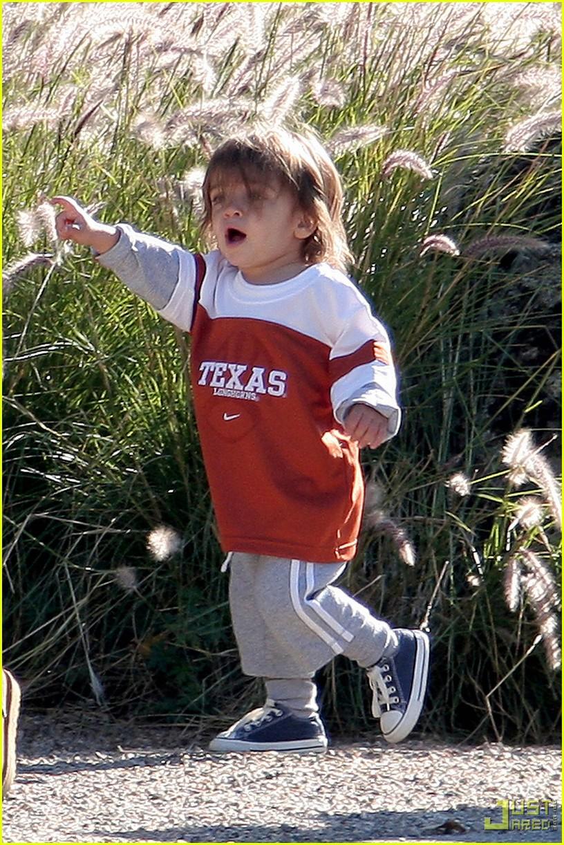 matthew mcconaughey levi texas longhorns 102406980