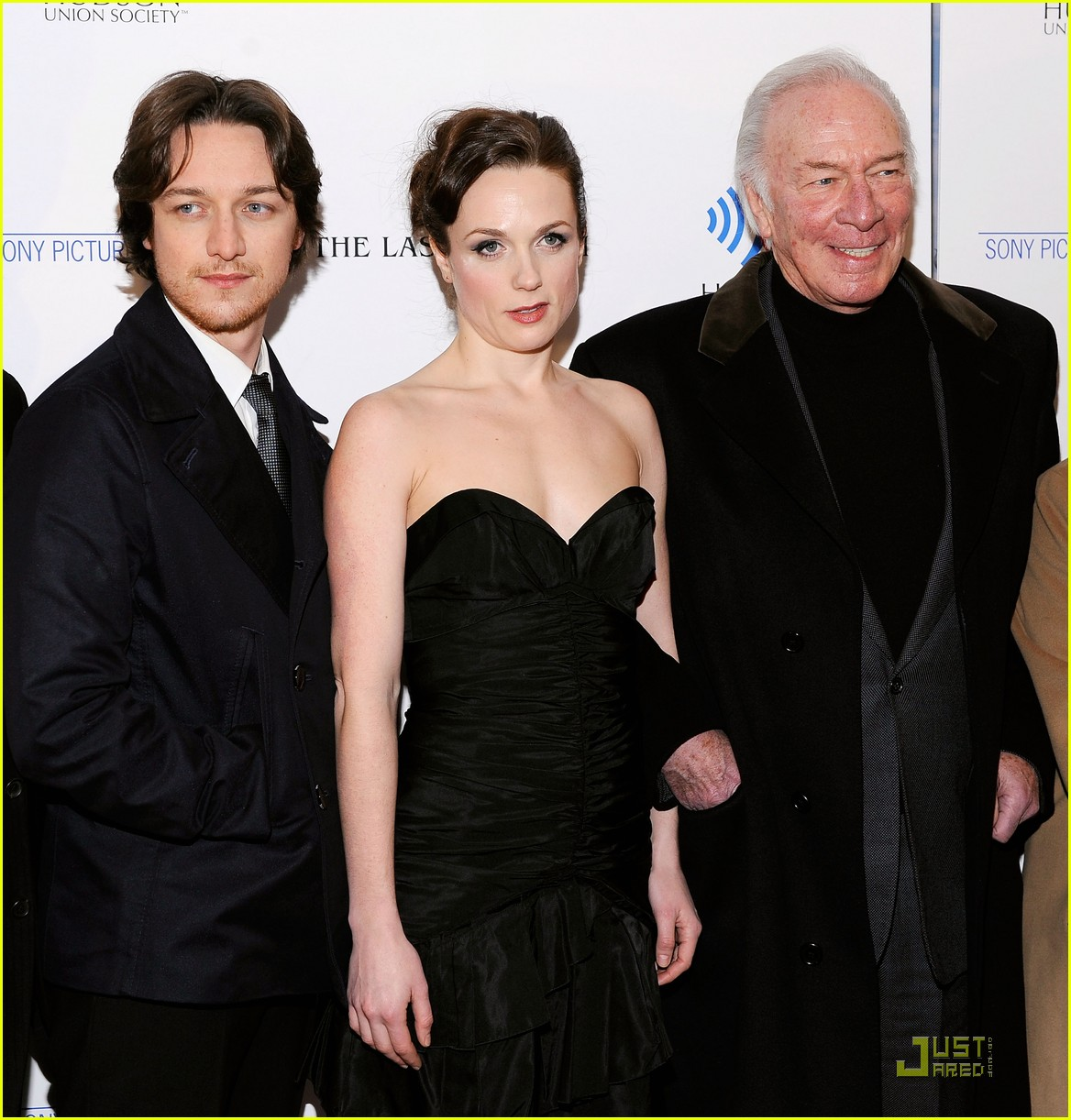 james mcavoy last station 01