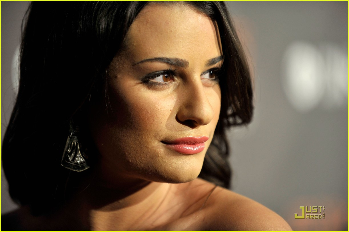 lea michele peoples choice 03