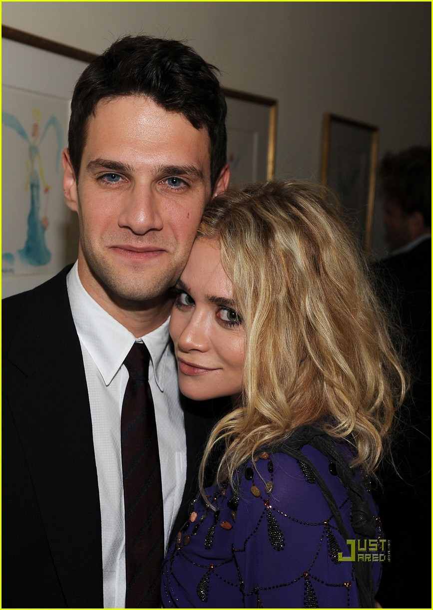 ashley olsen justin bartha art of elysium 052408867