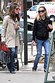 reese witherspoon coffee santa monica 07