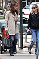 reese witherspoon coffee santa monica 09