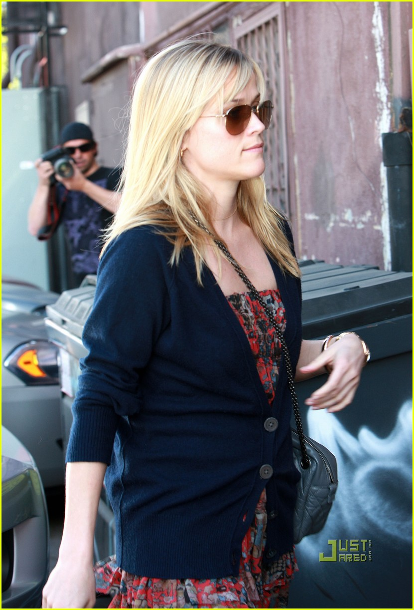 reese witherspoon flower print wedge heels studio 062407859