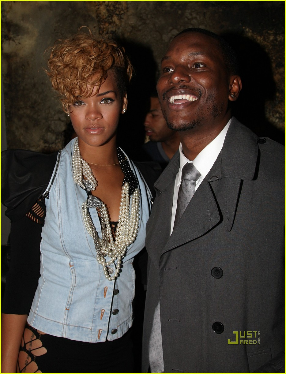 rihanna tyrese fly and flashy birthday extravaganza 02