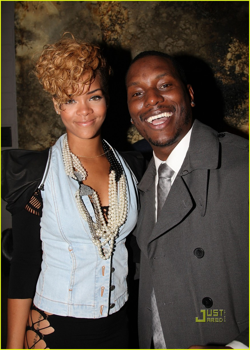 rihanna tyrese fly and flashy birthday extravaganza 04