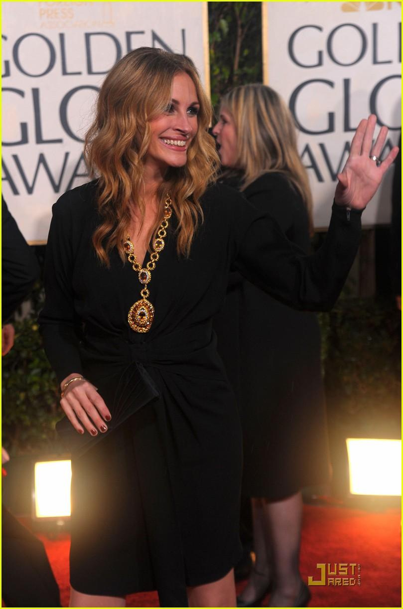 2010 golden globe awards red carpet 162409426
