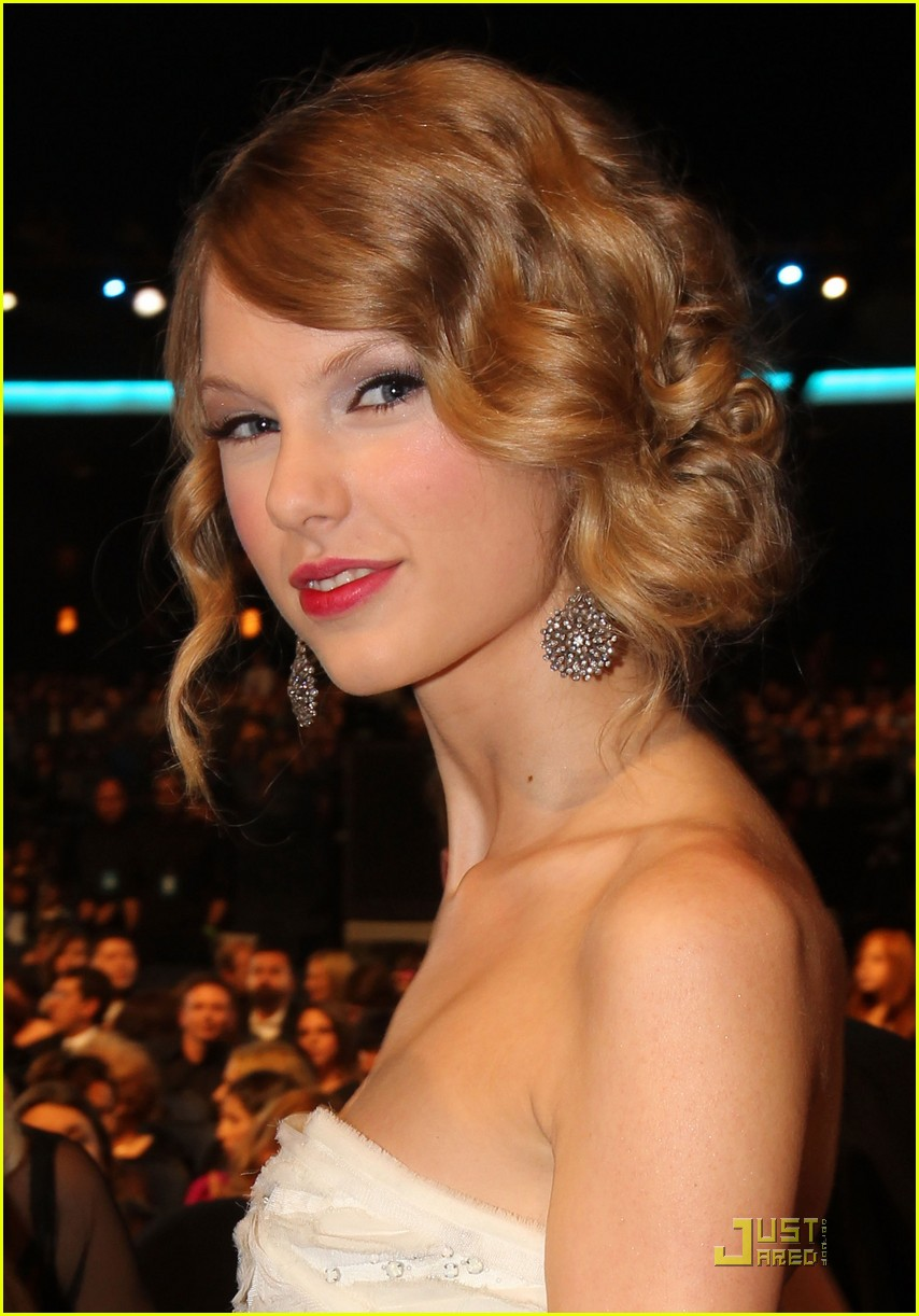 taylor swift peoples choice 2010 032406655