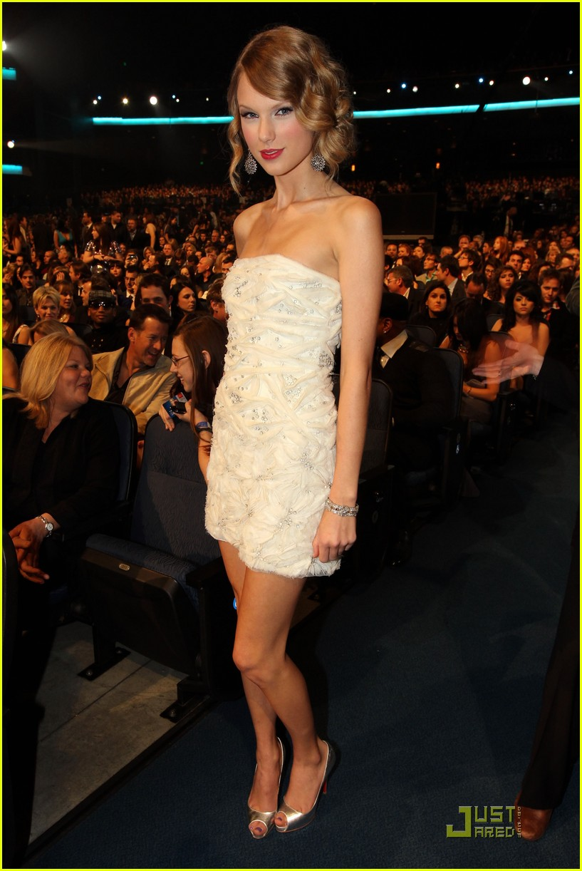 taylor swift peoples choice 2010 122406664