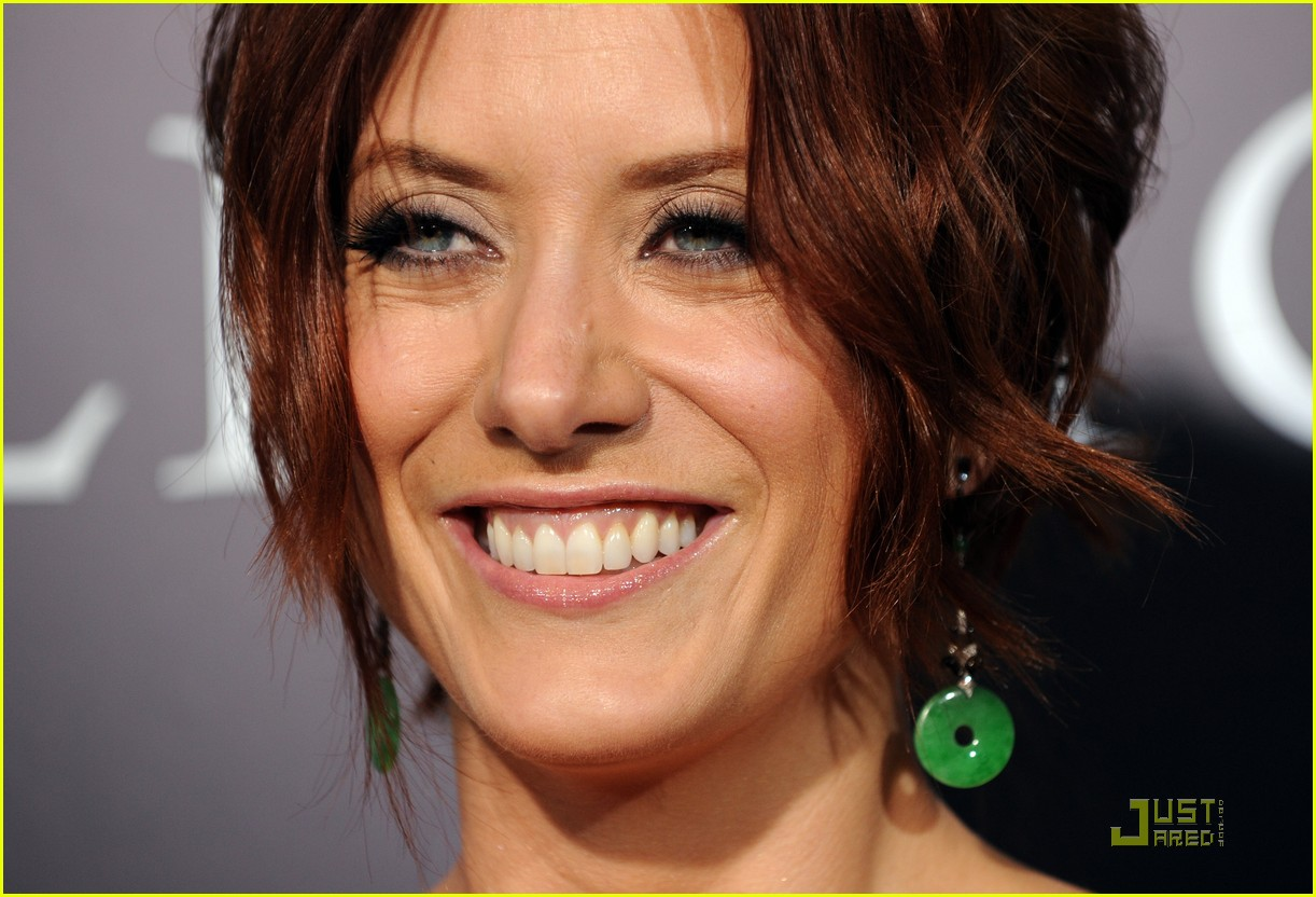 kate walsh legion lovely 042410687