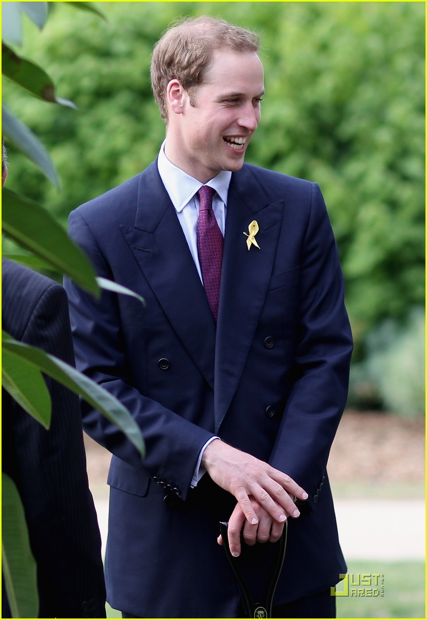 prince william down under 13