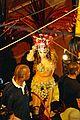 beyonce alicia keys samba costumes 05