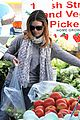 rachel bilson loves fruits and vegetables 10