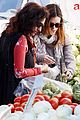 rachel bilson loves fruits and vegetables 15