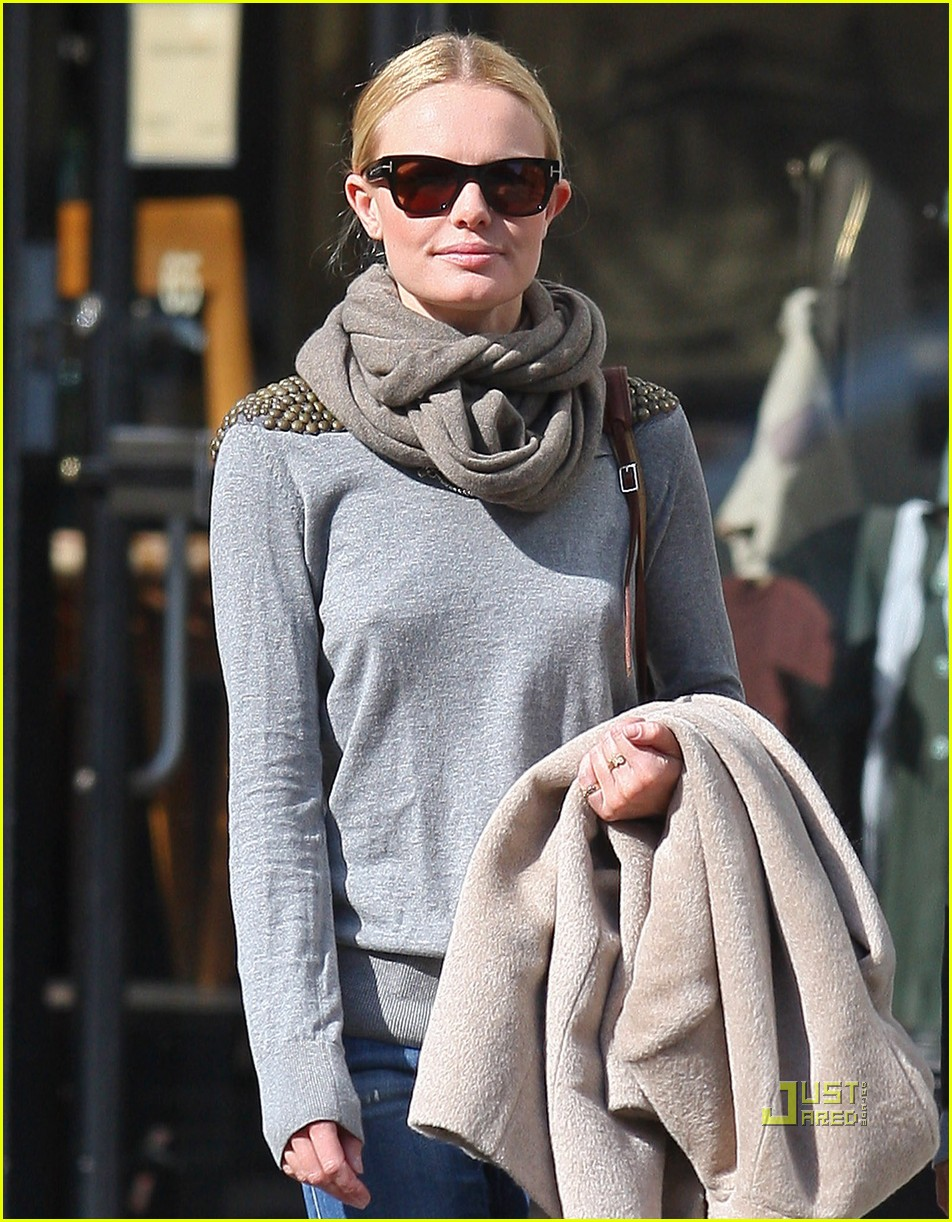 kate bosworth bread restaurant 012429096