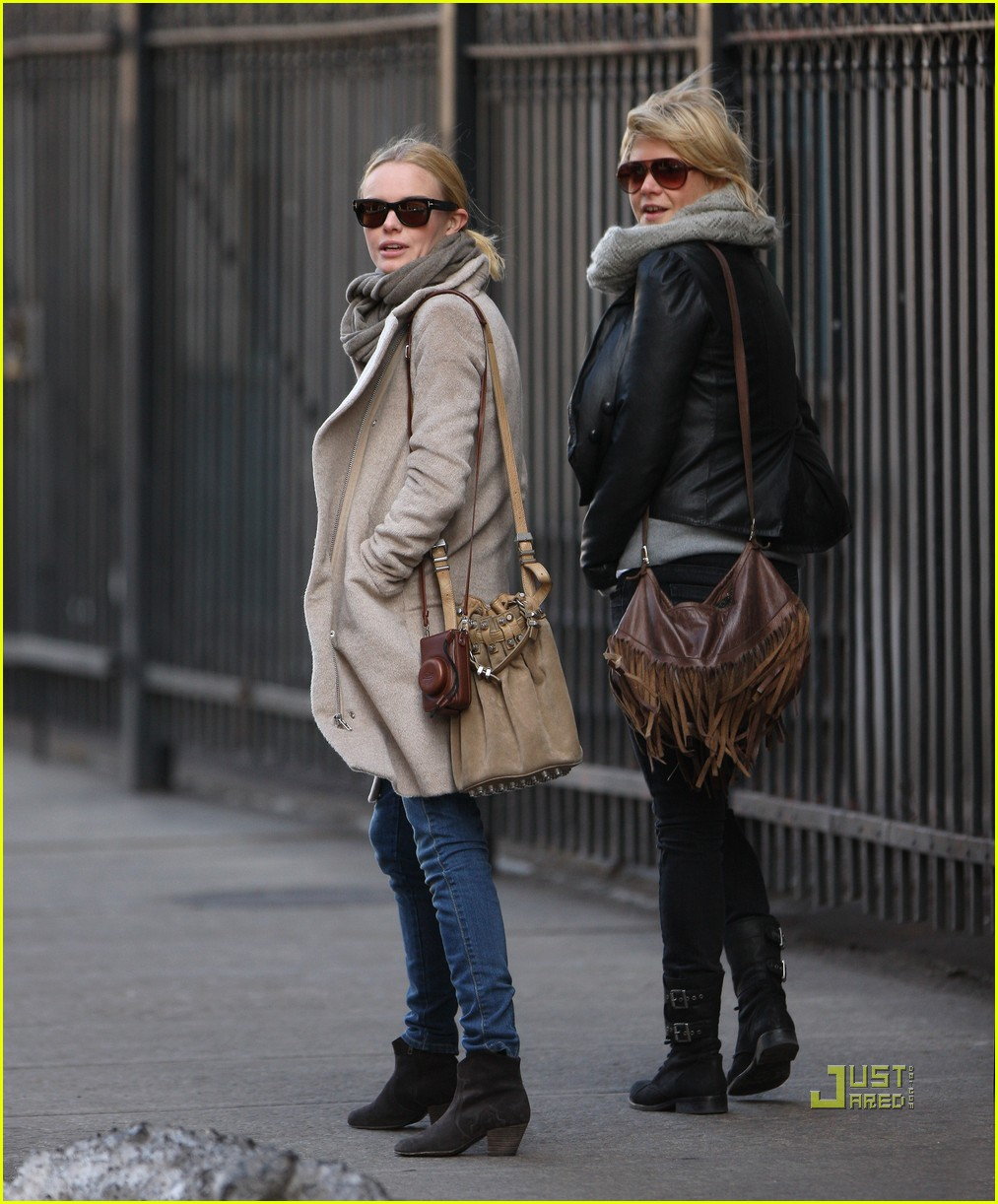 kate bosworth bread restaurant 022429097
