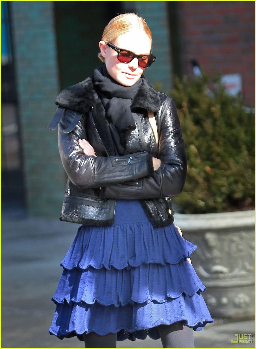 kate bosworth fashion week 03