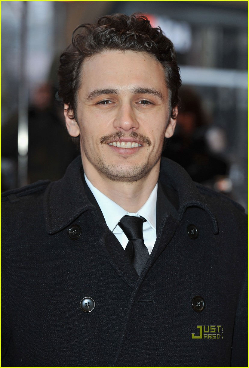 james franco howl berlin film festival 012427315