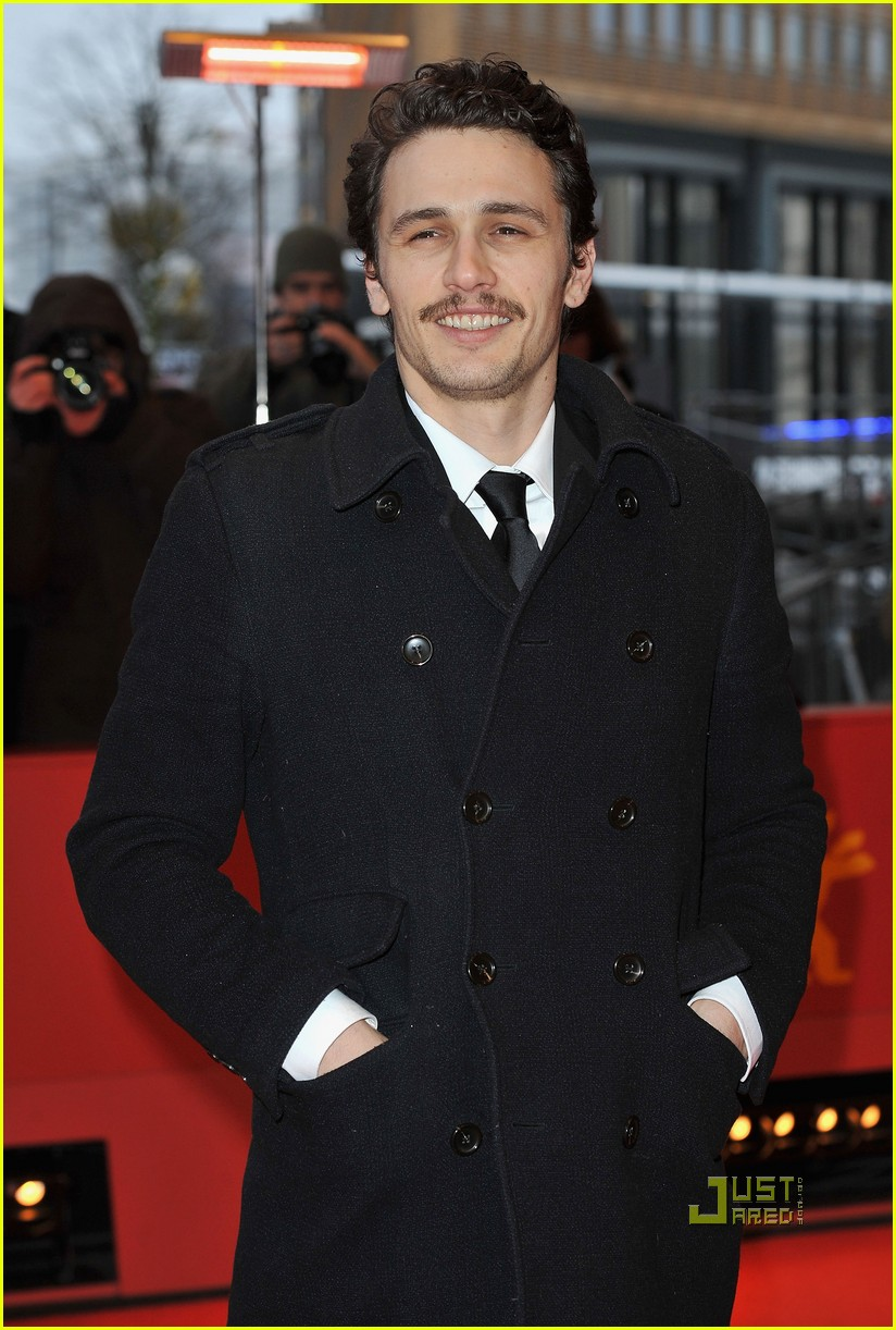 james franco howl berlin film festival 062427320